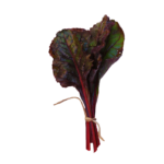 Chard/Red
